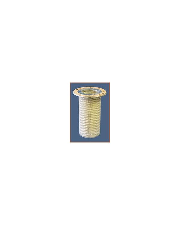 R995 - Filtre à air