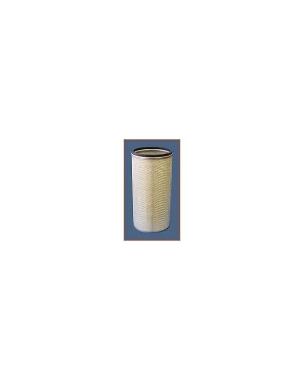 R996 - Filtre à air