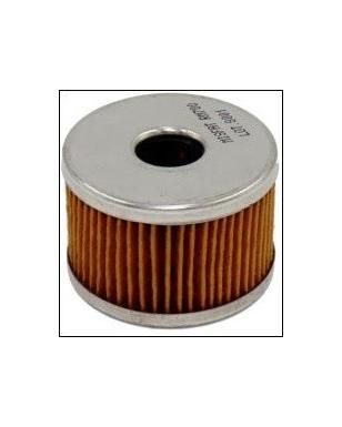 RM700 - Filtre à air