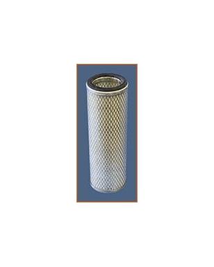 RM705 - Filtre à air