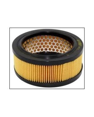 RM726 - Filtre à air