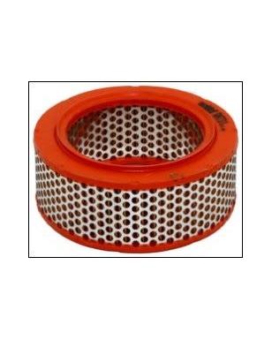 RM731 - Filtre à air