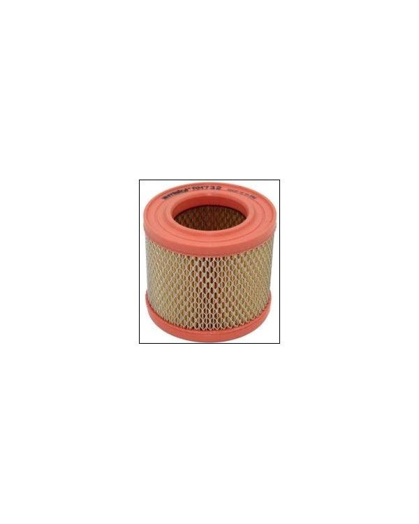 RM732 - Filtre à air