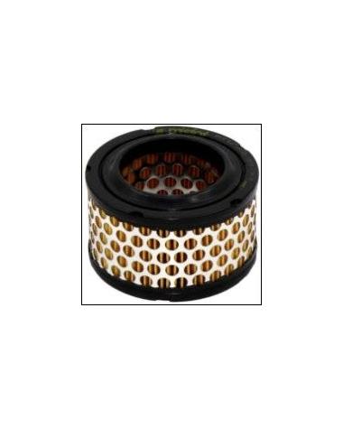 RM733 - Filtre à air