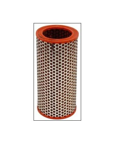 RM738 - Filtre à air