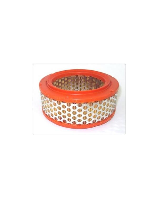 RM739 - Filtre à air