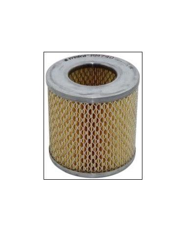 RM740 - Filtre à air
