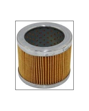 RM742 - Filtre à air