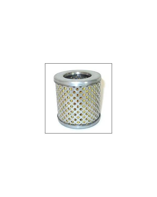 RM745 - Filtre à air