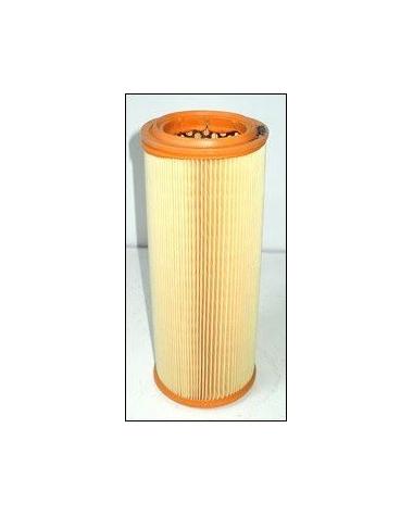 RM747 - Filtre à air