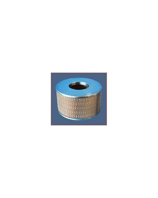 RM749 - Filtre à air