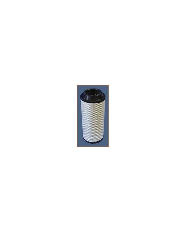 RM802 - Filtre à air