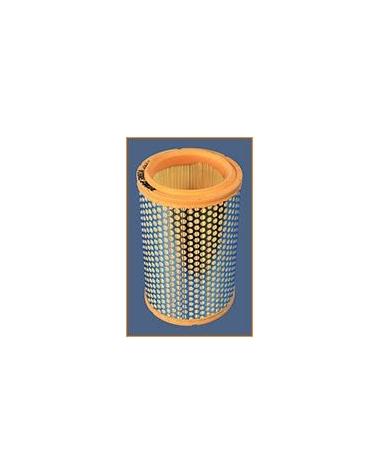 RM804 - Filtre à air