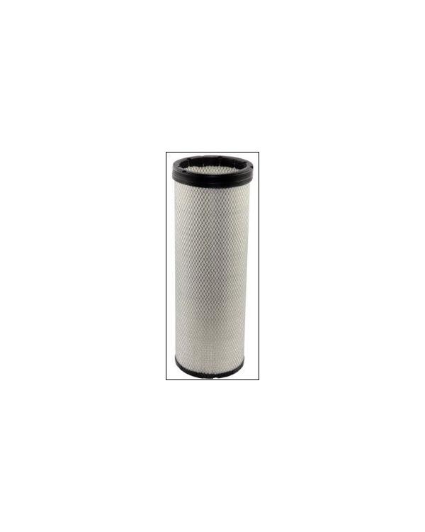 RM805 - Filtre à air