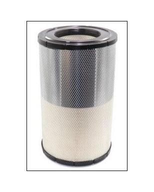 RM806 - Filtre à air