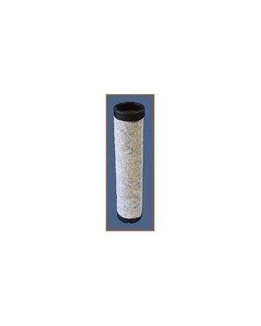 RM807 - Filtre à air