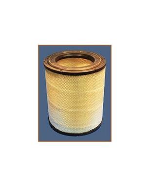 RM810 - Filtre à air
