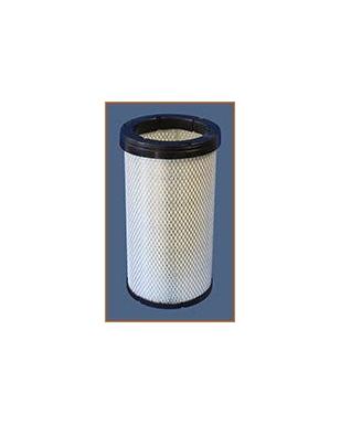 RM811 - Filtre à air