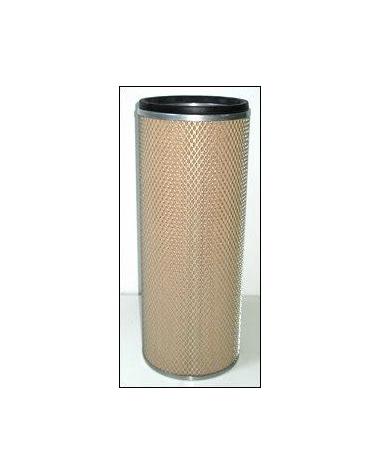 RM814 - Filtre à air