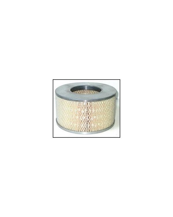 RM815 - Filtre à air