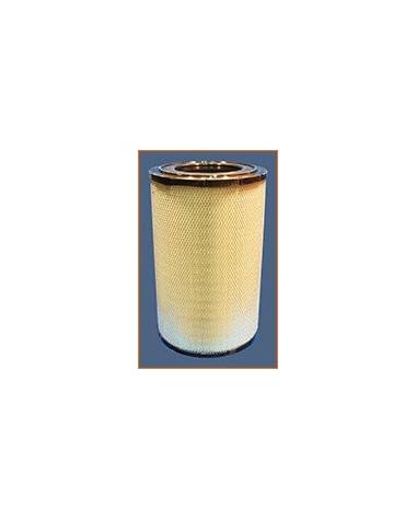 RM816 - Filtre à air