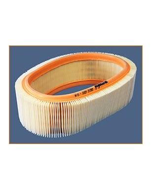 RM819 - Filtre à air