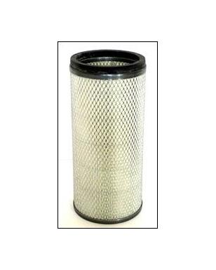 RM821 - Filtre à air