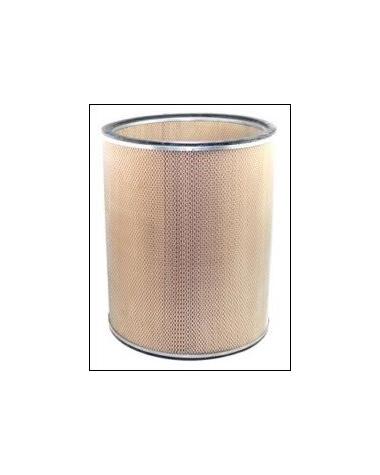 RM826 - Filtre à air