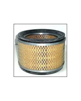 RM832 - Filtre à air