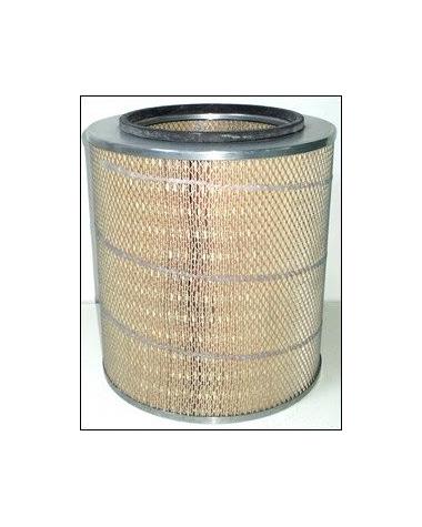 RM833 - Filtre à air