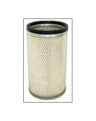RM837 - Filtre à air