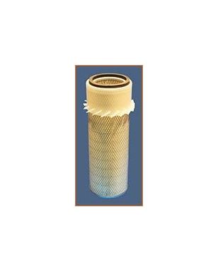 RM845 - Filtre à air