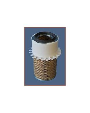 RM859 - Filtre à air