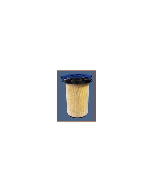 RM870 - Filtre à air