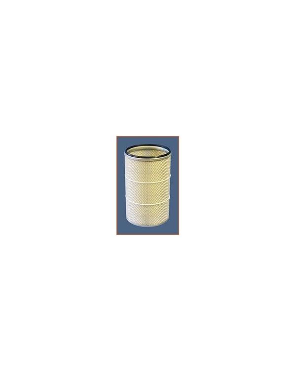 RM872 - Filtre à air