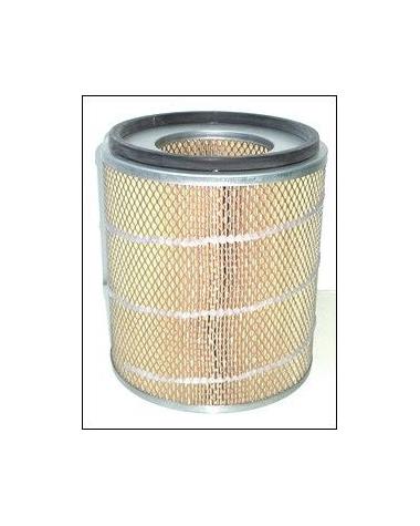 RM873 - Filtre à air
