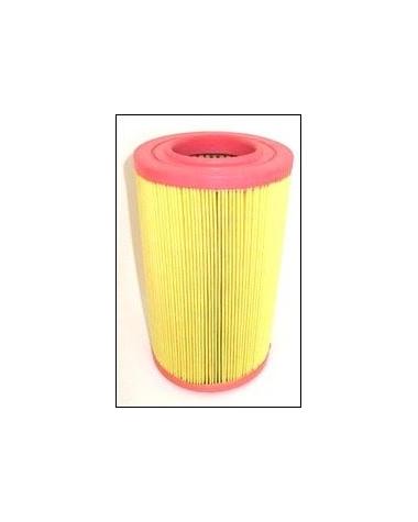 RM877 - Filtre à air