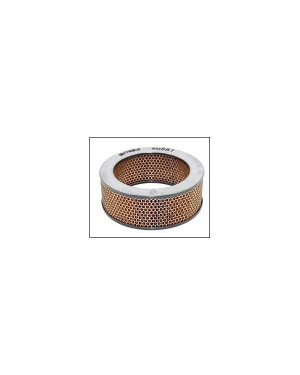 RM881 - Filtre à air