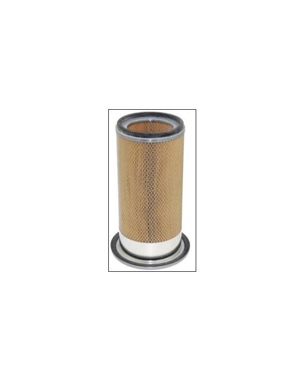 RM885 - Filtre à air