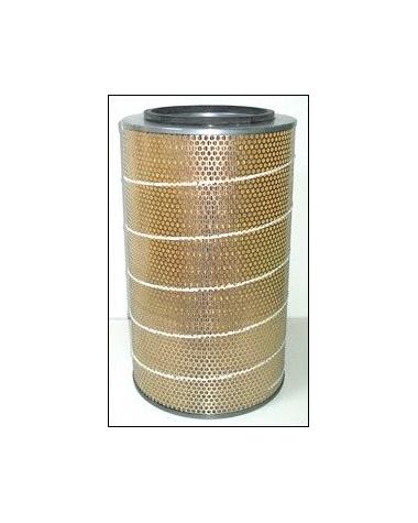 RM886 - Filtre à air