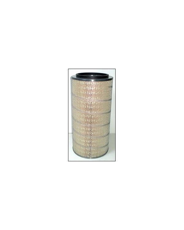 RM889 - Filtre à air