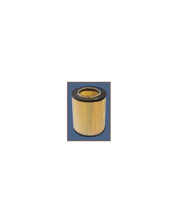 RM891 - Filtre à air