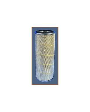 RM896 - Filtre à air