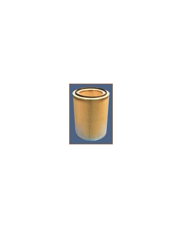 RM897 - Filtre à air