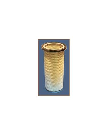 RM898 - Filtre à air