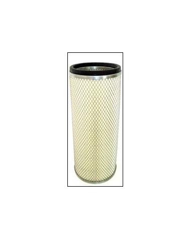 RM901 - Filtre à air