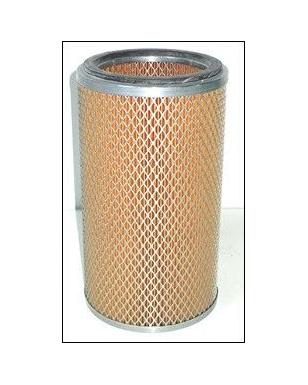 RM902 - Filtre à air