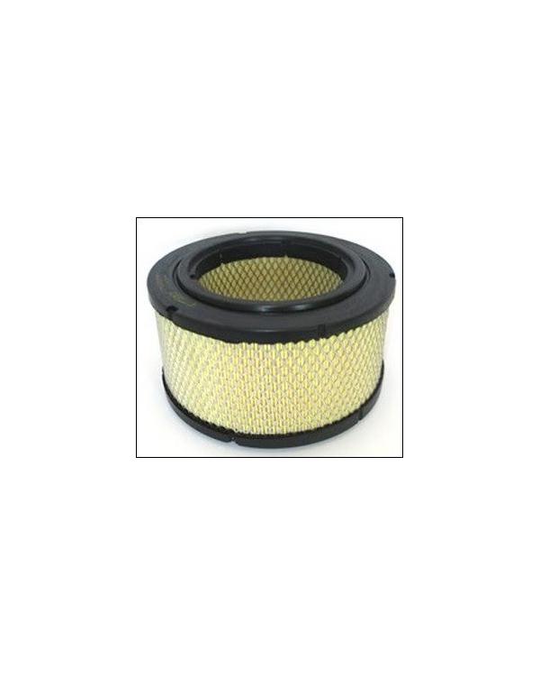 RM903 - Filtre à air