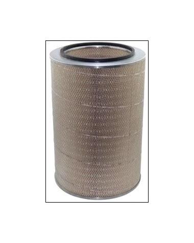RM904 - Filtre à air