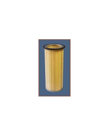 RM908 - Filtre à air